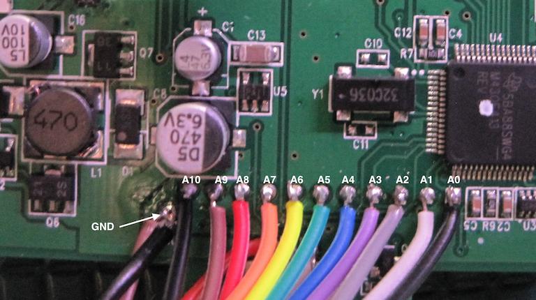 Arduino Radar Gun - Kevin Darrah Wiki