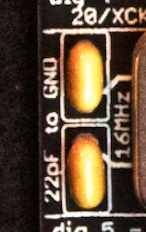 X2 22pF Capacitors for Crystal.png