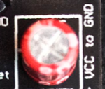 Electrolytic Capacitor.png